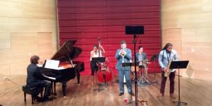 loyno recital